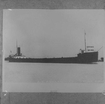 ASHLEY J S (1909)