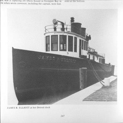 ELLIOTT JAMES R (1902)
