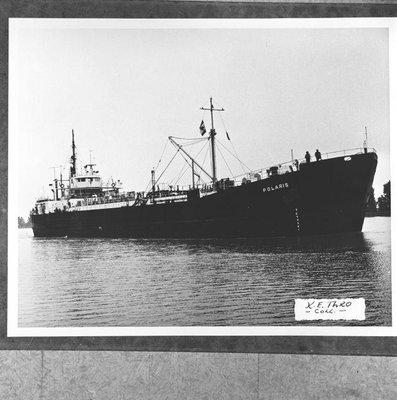 LST 1063 (1947)