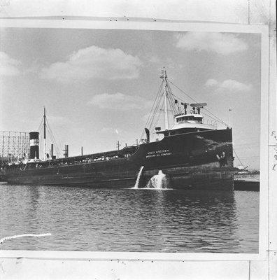 SEUBERT EDWARD G (1930)