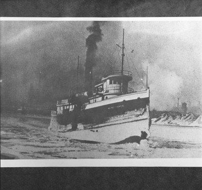 KENOSHA (1919)