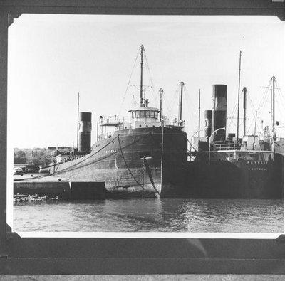 KEYBELL (1912)