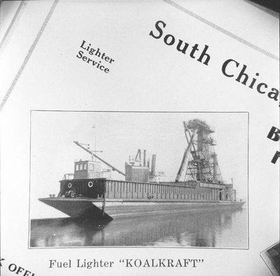 KOALKRAFT (1913)