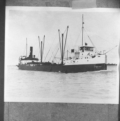 LAWRENDOC (1929)