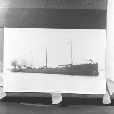 MADERIA (1900)