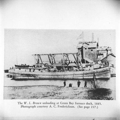 BROWN W L (1880)