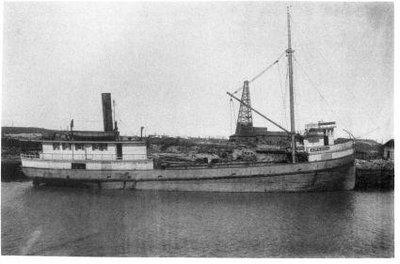 ARCADIA (1888)