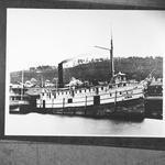 ASIA (1873)