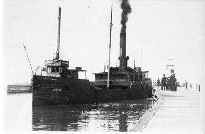 BENTON (1867)