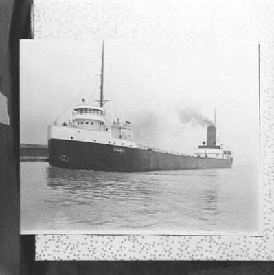 WATSON C W (1902)