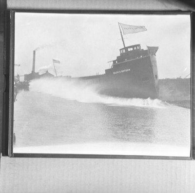 WATSON RALPH H (1938)