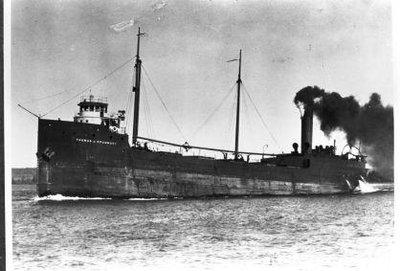 DRUMMOND THOMAS J (1910)