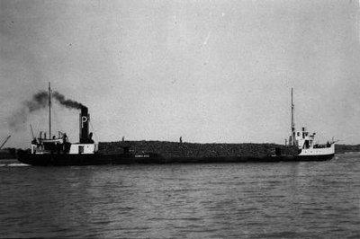 HAMILDOC (1927)