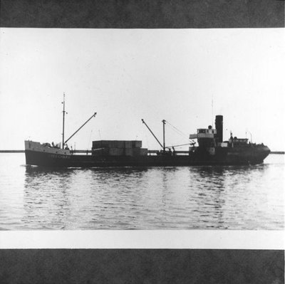 RIVEUR (1919)