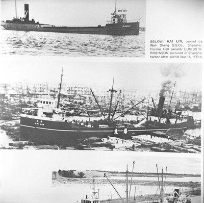 ROBINSON LUCIUS W (1912)