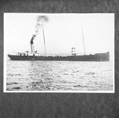 KENNEBEC (1902)