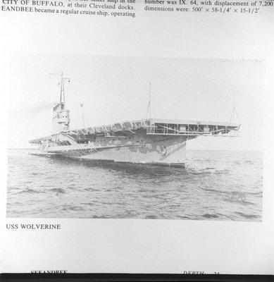 SEEANDBEE (1913)