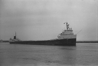 MANTADOC (1966)