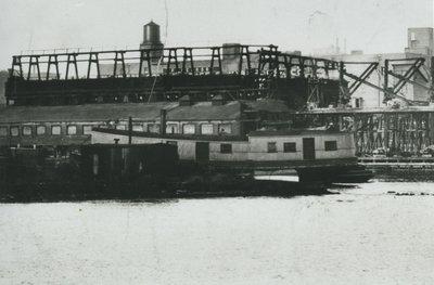 INMAN, B.B. (1895, Tug (Towboat))