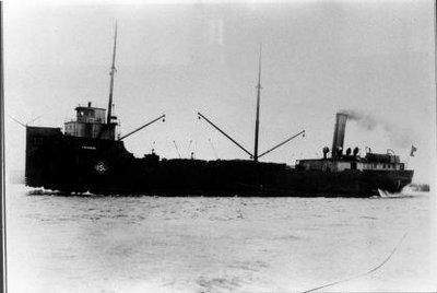 CALGARIAN (1912)