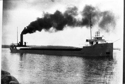 GLENNROSS (1925)