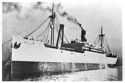 GRAYSON (1911)