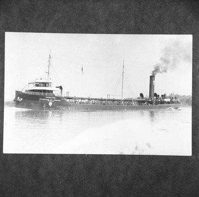 RENOWN (1912)