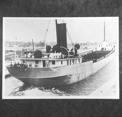 WESTERN STAR (1903)