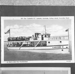 LAKESIDE III (1922)