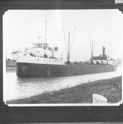 LAVALDOC (1928)