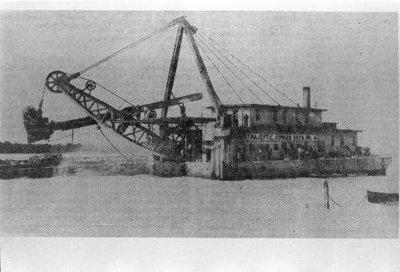 MAJESTIC (1905)