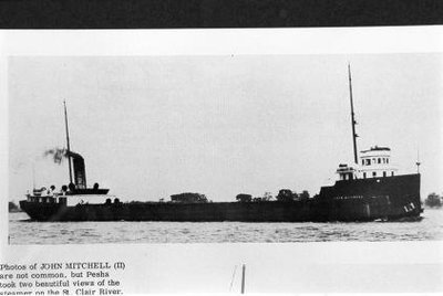 MITCHELL JOHN (1907)