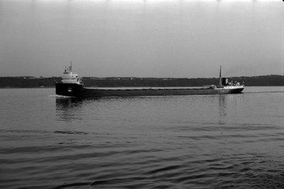 CANADOC (1961)