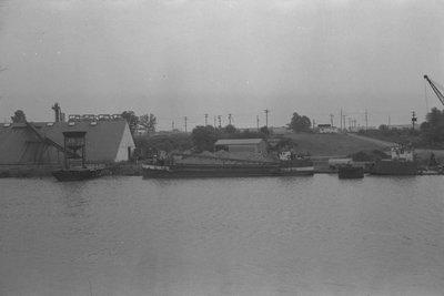 ERIE (1906)