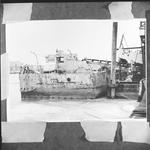 LCT (V)-277 (1942)