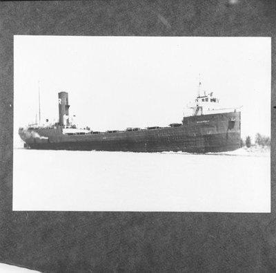TALARALITE (1917)