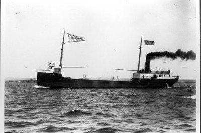 WINNEBAGO (1903)