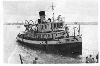POLANA (1911)