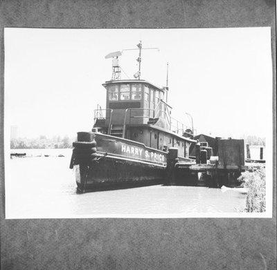 LORAIN (1909)