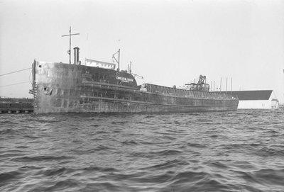 IOCOLITE (1916)