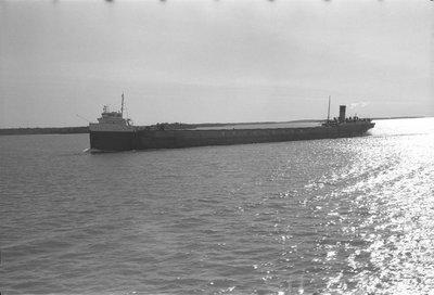 LEHIGH (1943)