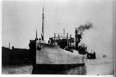 ADA (1917)