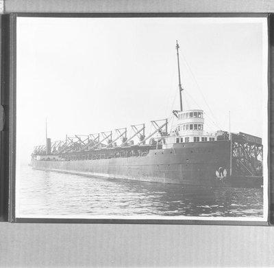 BARTOW J H (1907)