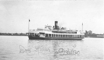 CADILLAC (1928)