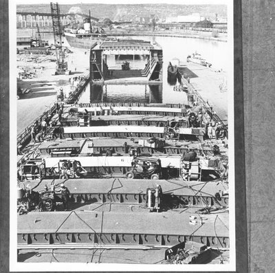 CLARKE PHILIP R (1952)