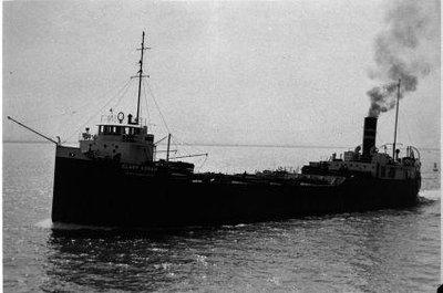 COTEAUDOC (1929)