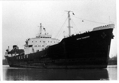 FOSNA (1955)