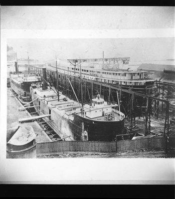 GELNELLAH (1905)
