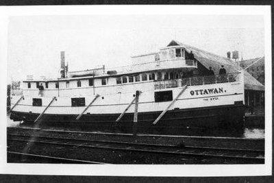 OTTAWAN (1904)