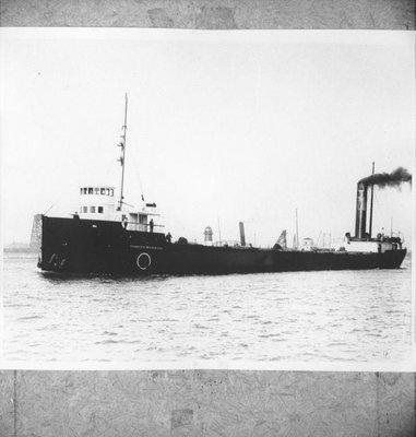 WILKINSON HORACE S (1902)